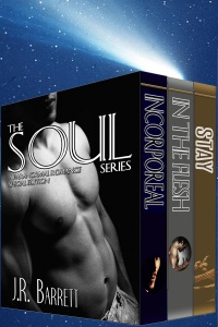 BoxSetCover_SoulSeries copy