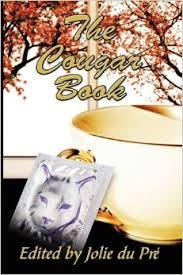 Cougar Book