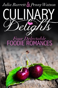 CulinaryDelights-collection2lgesubtitleFINAL