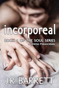 incorporeal_2_200