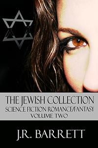 JewishCollection2_200