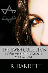 JewishCollection1_200